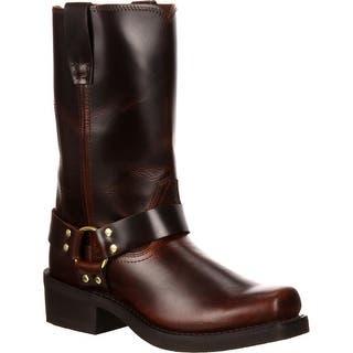 8cf149945e0e Buy Durango Men s Boots Online at Overstock