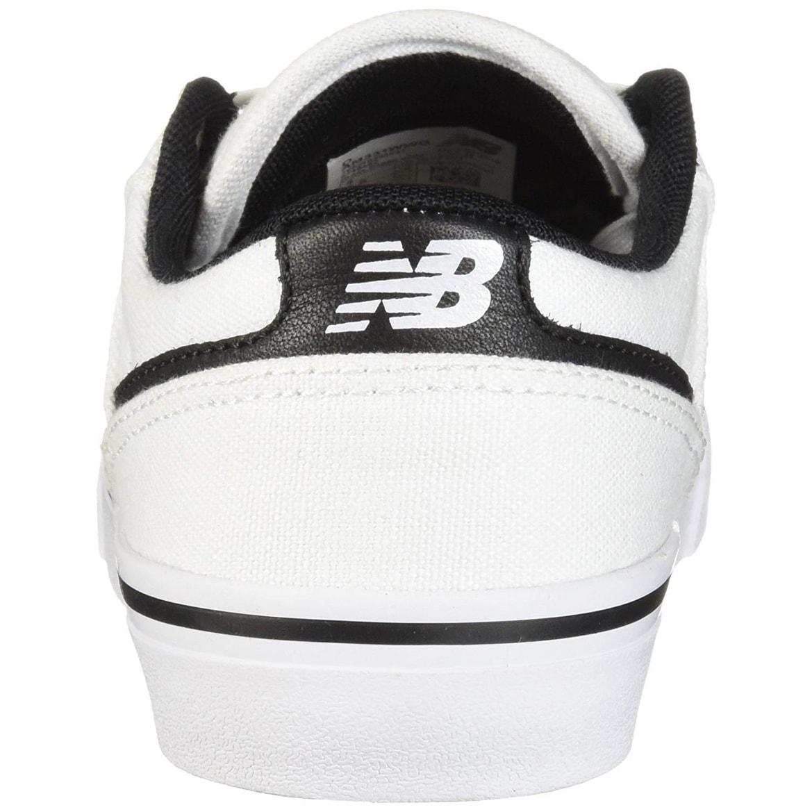 Shop New Balance Men's 331v1 Skate Shoe