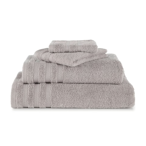 Martex Egyptian Cotton with Dryfast Towel Collection