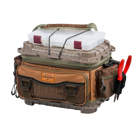 Plano guide series 3600 size bag
