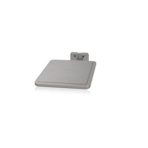 Voxx - Accessories - Ant800z
