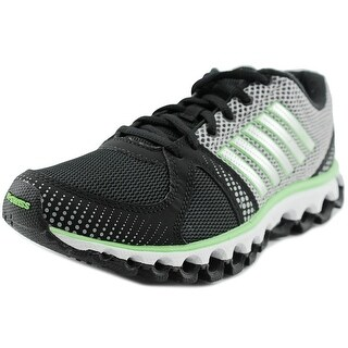 K-Swiss X-160 CMF Round Toe Synthetic Running Shoe