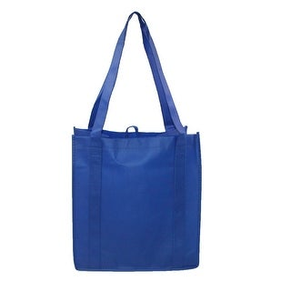 CTM® Reusable Shopping Bag Customizable - One Size