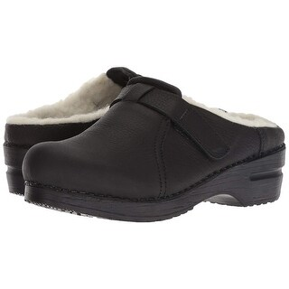 Link to Sanita Womens Whitney Closed Toe Clogs Similar Items in Cell Phone Accessories