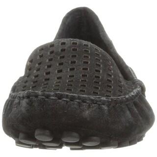 BCBGeneration Women's Ashby Slip-On Loafer