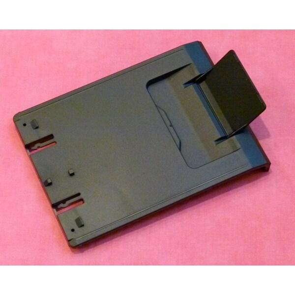 Epson Stacker Output Tray: WF-2531, WF-2532, WF-2538, WF-2540, WF-2548 - N/A