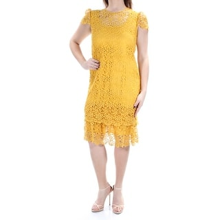 Anne Klein Dresses For Less Overstock