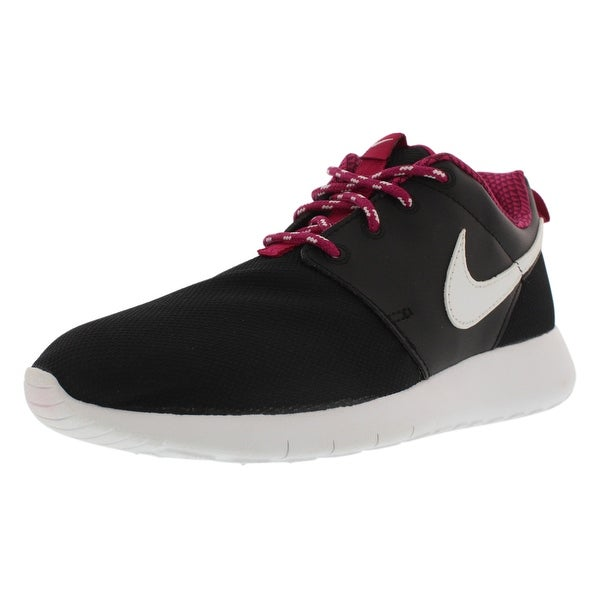 c8b3e18d1902 Shop Nike Roshe One Casual Gradeschool Kid s Shoes - 6.5 M US Big ...