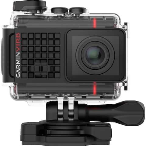 Garmin virb ultra 30 camera 010-01529-03