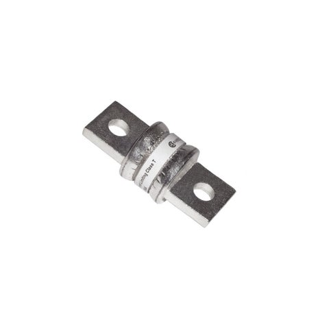Blue Sea Systems BS-5119S Blue Sea Systems Class T JJN Fuse (300 AMP)