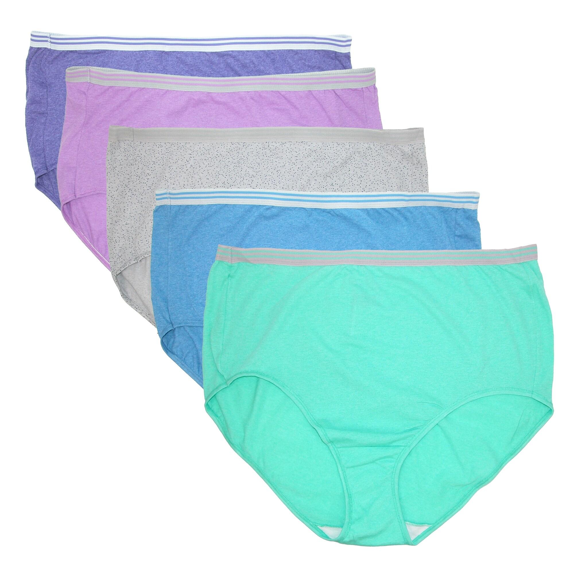 e481fa9c0e41 Victoria Secret Underwear Pack