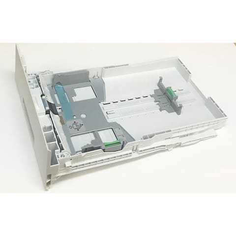 OEM Brother 250 Page Pape Cassette Tray Shipped With MFC-L3750CDW, MFCL3750CDW - N/A