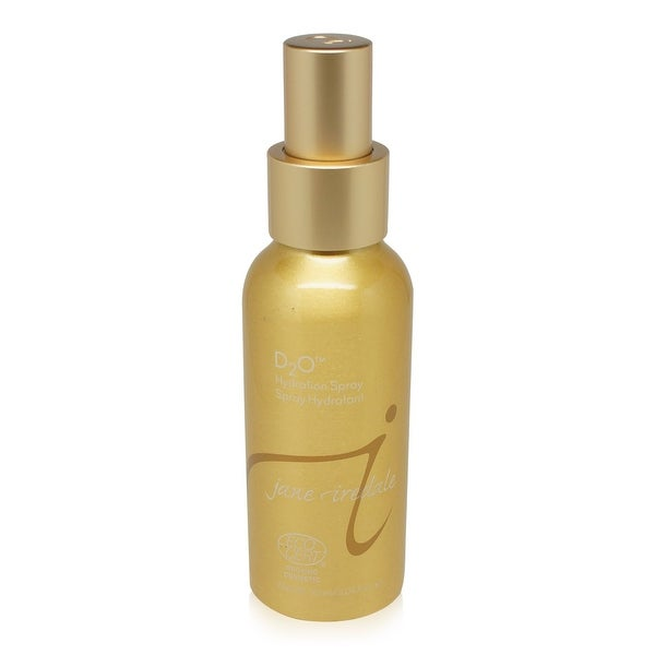 jane iredale Hydration Spray 3.04 Oz