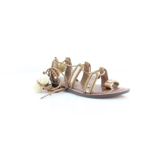Sam Edelman Graciela Women's Sandals Saddle