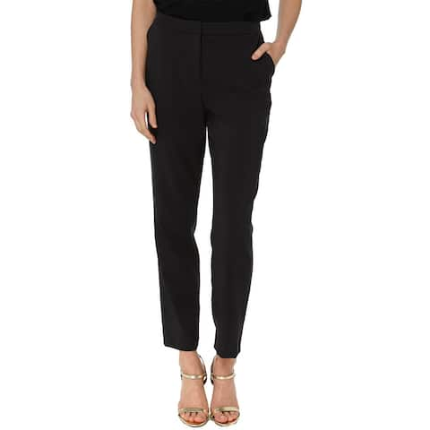 Nicole Miller New York Tapered Pant