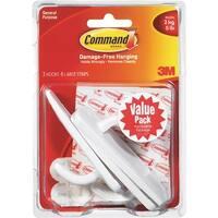 3M Command Lrg Utility Hook