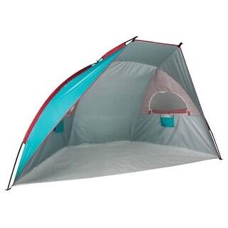 Stansport 746-100 sports beach tent