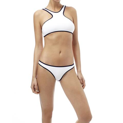 Melissa Odabash Sydney Bikini