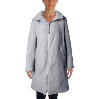 Grey Coats - Overstock.com Shopping - Women's Outerwear