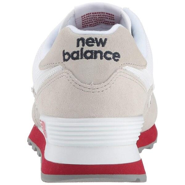 new balance 574v2 beige
