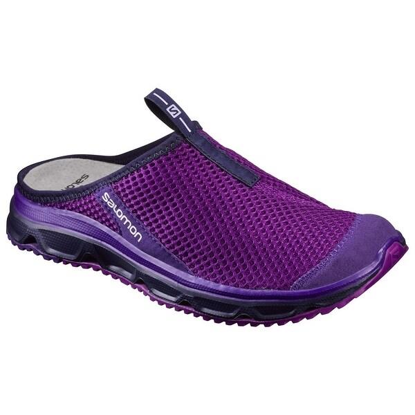 Salomon RX Slide 3.0 Sandal, Womens