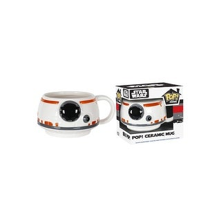 POP Star Wars BB-8 Mug
