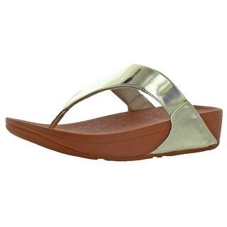 2c9ef7ef1 Buy FitFlop Women s Sandals Online at Overstock