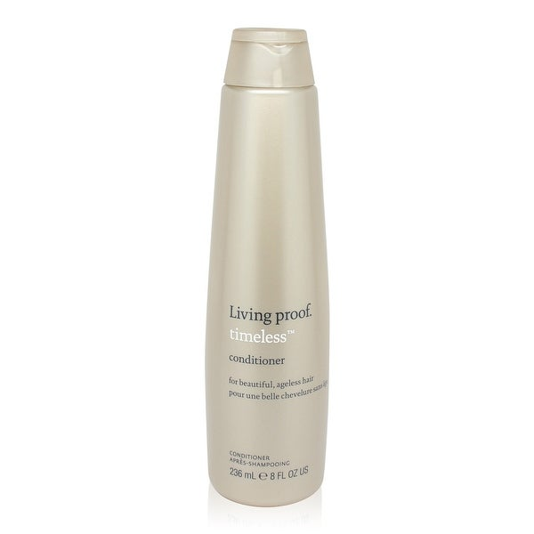 Living Proof Timeless Conditioner 8 Oz