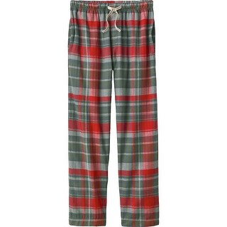 Legendary Whitetails Men�s Fireside Lounge Pants