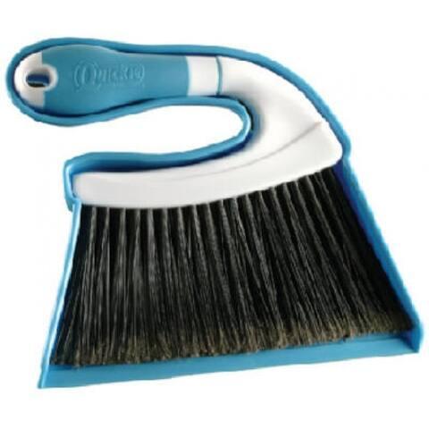 Quickie 446-3/48 HomePro Mini Sweep Dust Pan