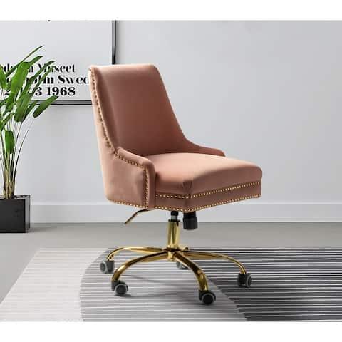 Bella Task Chair