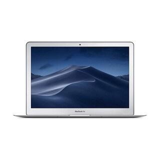 "13"" Apple MacBook Air 2.2GHz Dual Core i7  -  Refurbished"