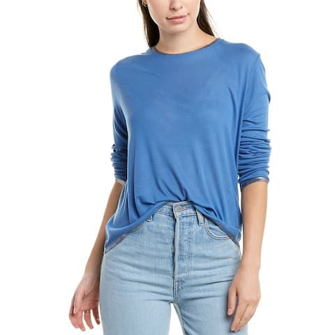Zadig & Voltaire Willy T-Shirt