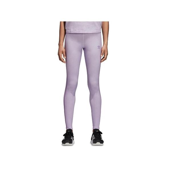 cea9419df2d adidas Originals Womens Athletic Leggings Fitness Running