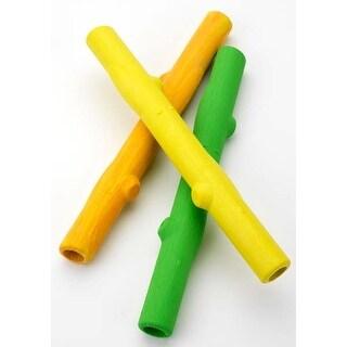 Twig Dog Toy
