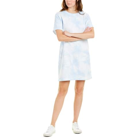 David Lerner Cara Shift Dress
