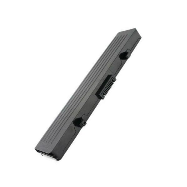 Replacement 4400mAh Battery For Dell 0F972N / 0J410N Battery Models
