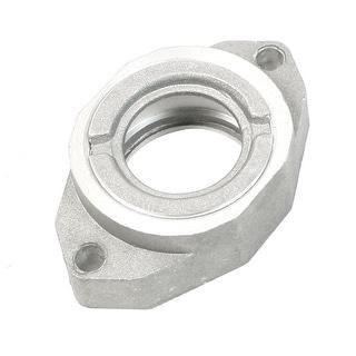 Unique Bargains Repair Part Aluminum Angle Grinder Bearing Seat for Hitachi 4SB