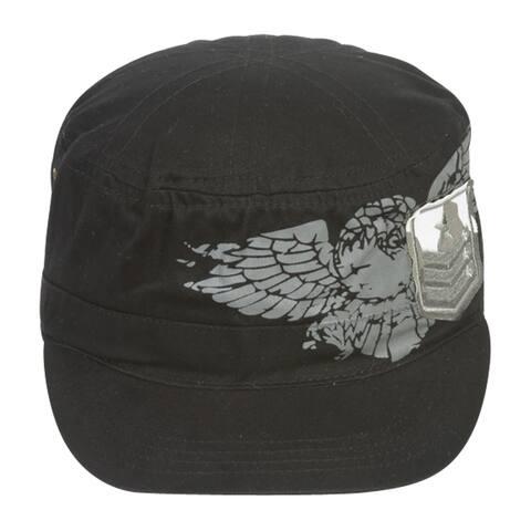 Buy Cadet Women's Hats Online at Overstock | Our Best Hats Deals