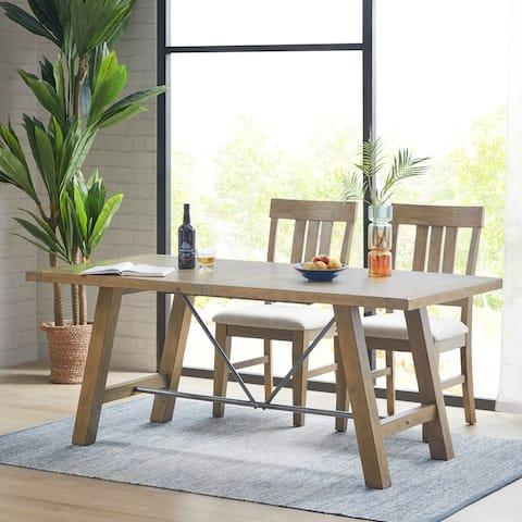 Carbon Loft Dean Dining Table