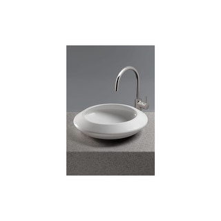 Toto Sinks   Shop our Best Home Improvement Deals Online at ...