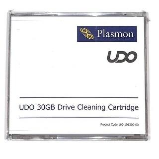 Asti 160-101300-00 Udo 30 Gb Drive Cleaning Cartridge