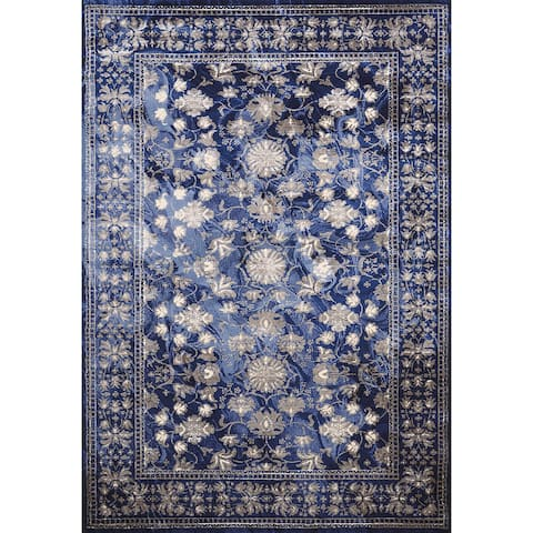 Mirage Australis Area Rug by Christopher Knight Home
