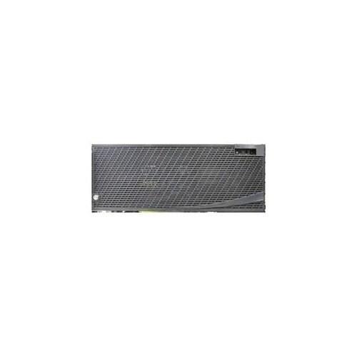 Intel Aupbezel4ud Rack Bezel Door For Server Chassis P4000 Family Bulk
