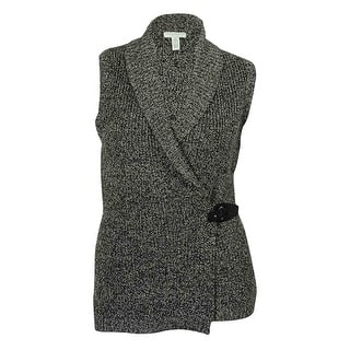 Buy Women s Charter Club Petite Sweaters Sale Ends in 2 Days Online ... 8b63a70f9