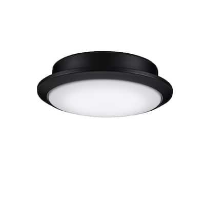 Wrap Custom LED Light Kit - Black
