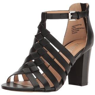 49b972027b2 XOXO Women s Shoes