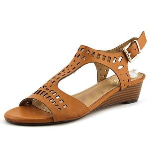 Diba London Jessica   Open Toe Leather  Sandals