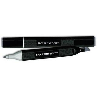 Spectrum Noir Alcohol Marker-IG5