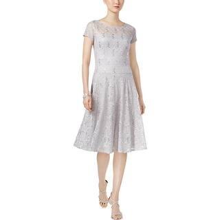 0a062525d6f281 Sangria Dresses